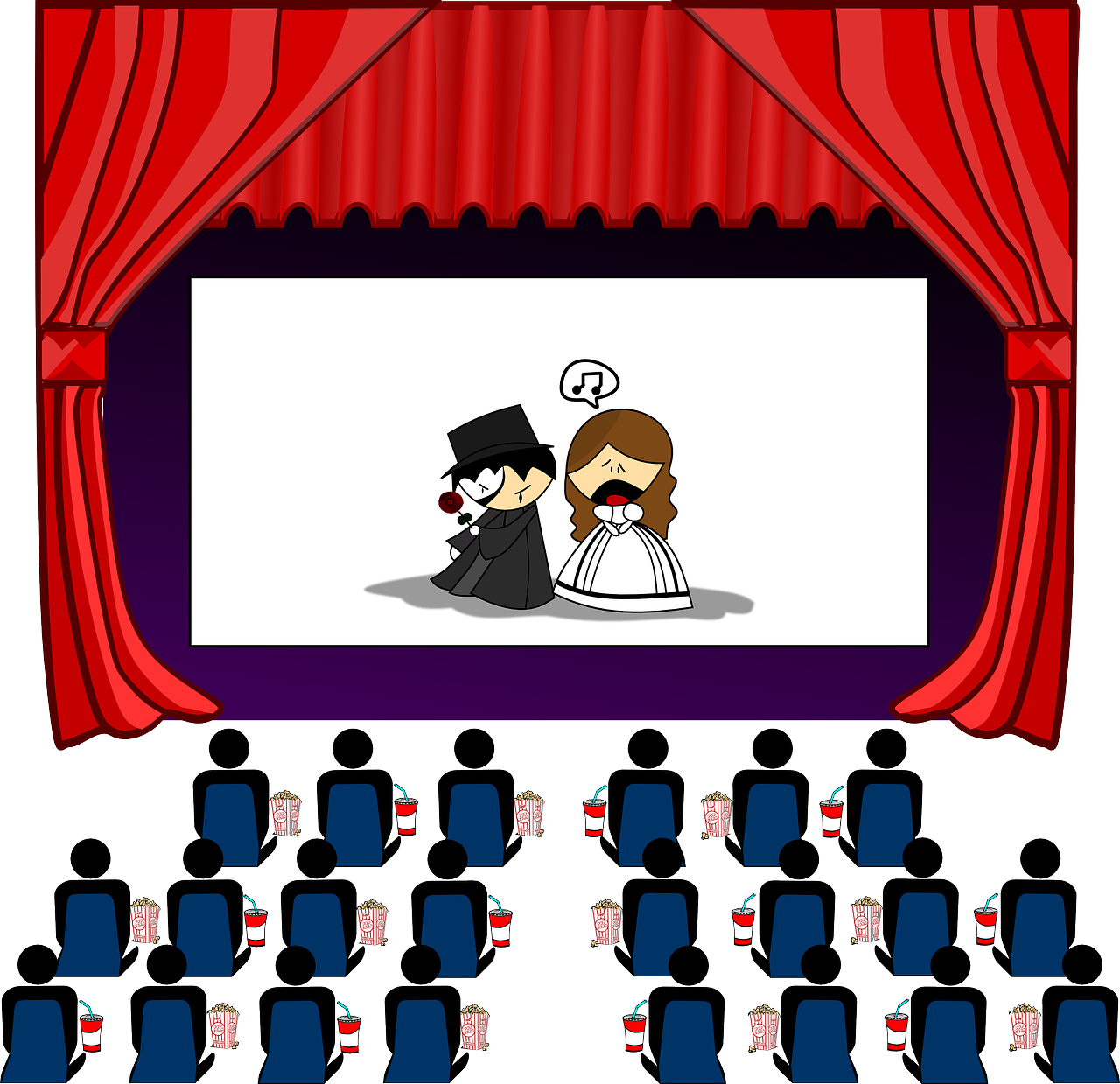 theater-158168_1280.png